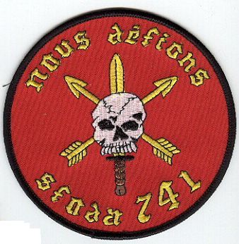 7th special forces group eBay